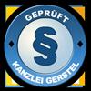 Pr-fzeichen-Kanzlei-Gerstel596370c59e9bb
