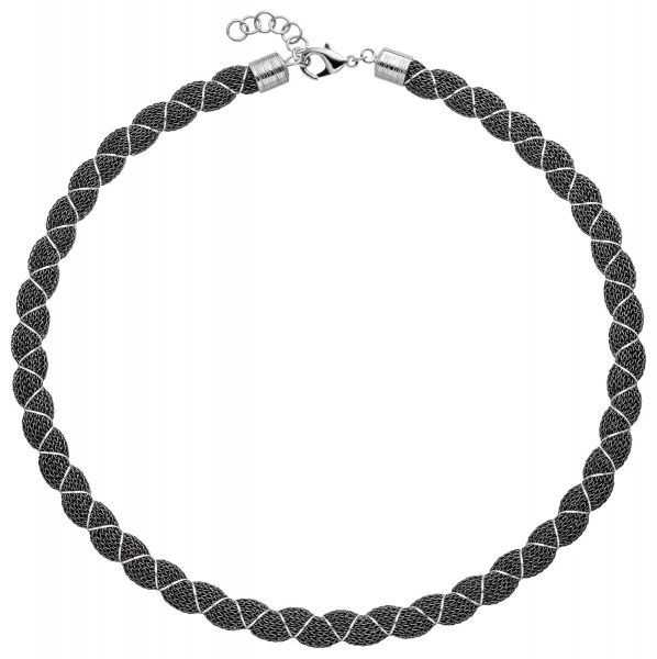 Collier Carbo