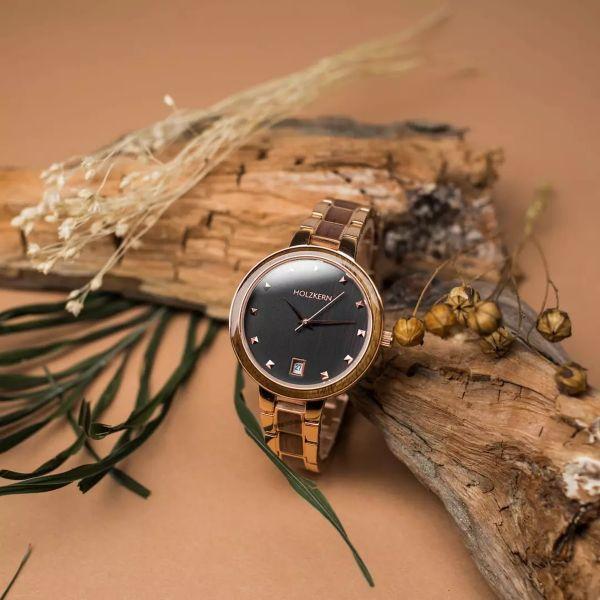 Armbanduhr Sharki