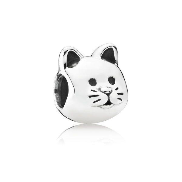 Element Curious Cat - Neugieriges Kätzchen