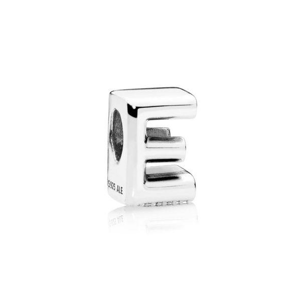 Element Letter E