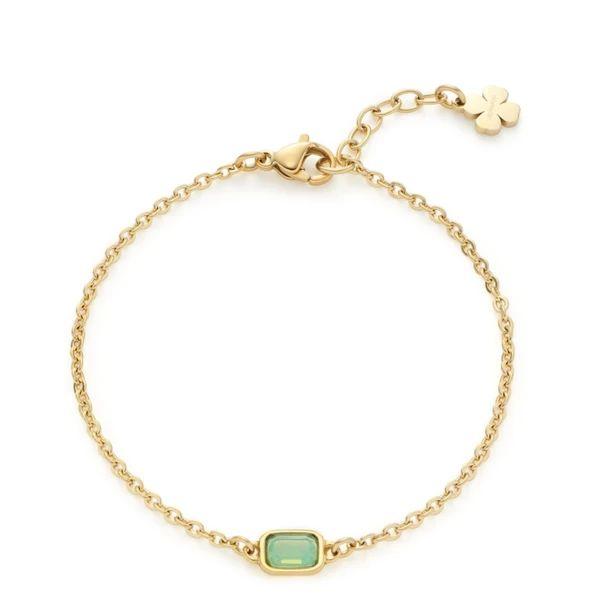 Armband Sofia