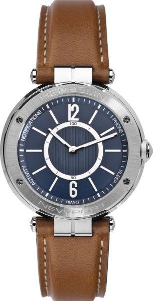 Smartwatch Newport Connect