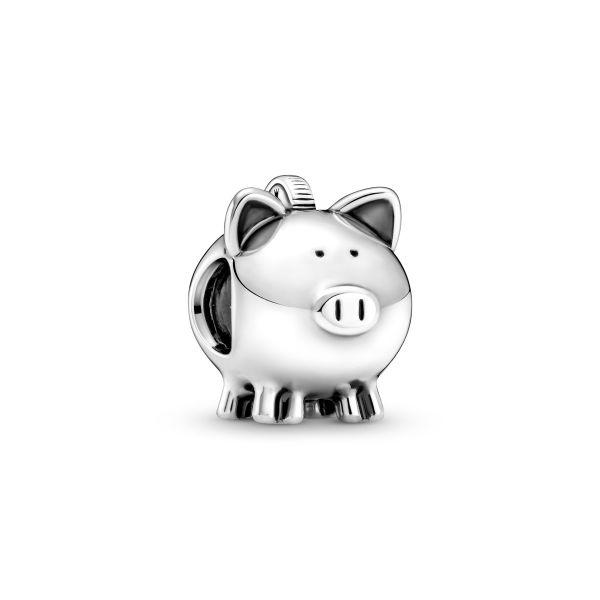Element Niedliches Sparschwein