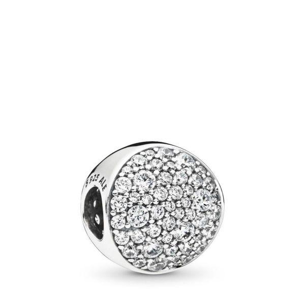 Element Pavé Sphere