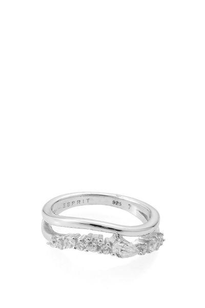 Ring Diadem