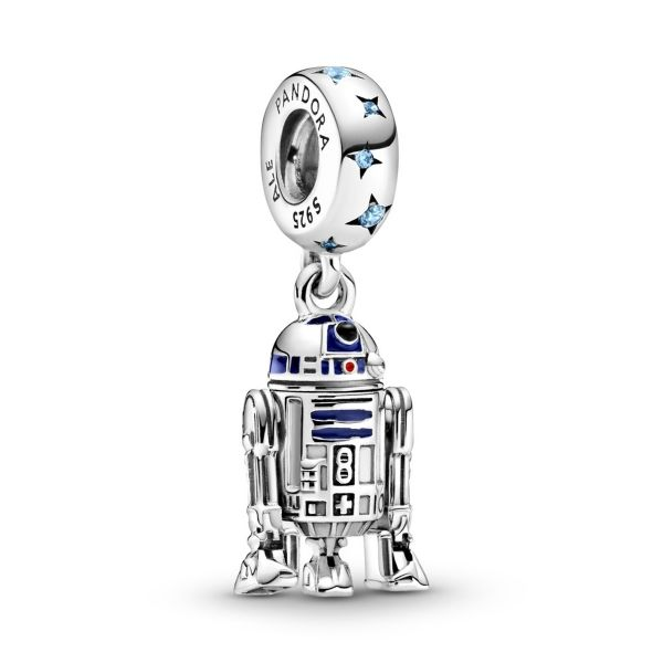 Element R2-D2 Star Wars
