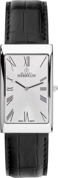 Armbanduhr Classic Grand Palais
