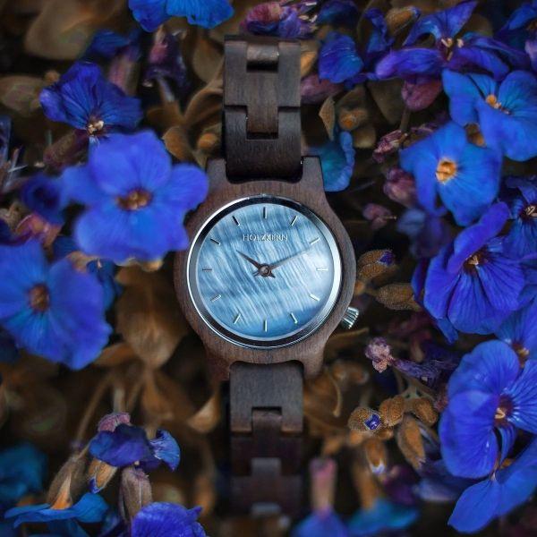 Armbanduhr Big Sur