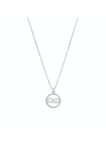 Collier Infinity
