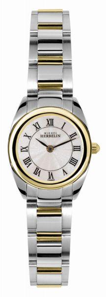 Armbanduhr Diplomat