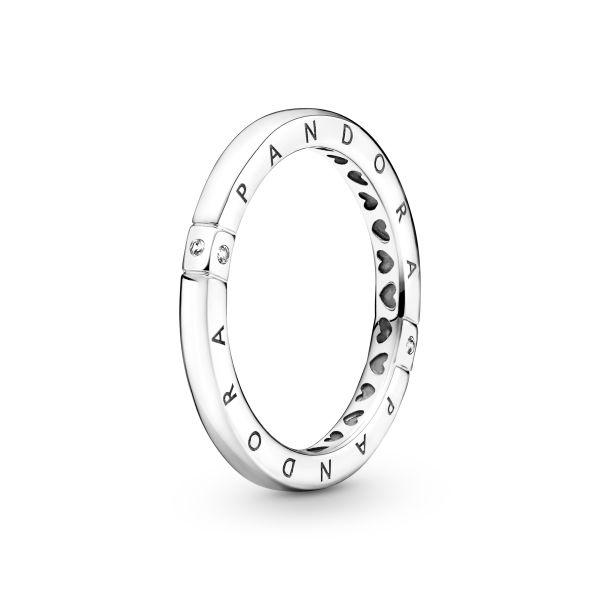 Ring Logo & Herzen