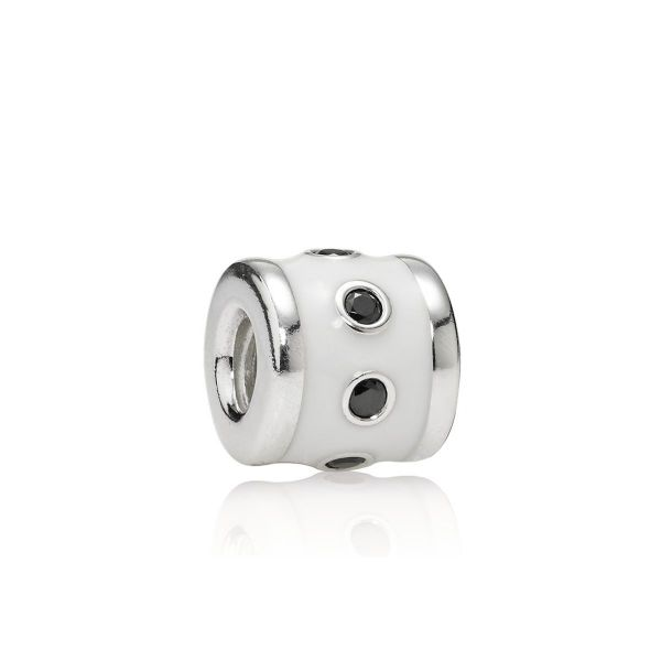 Element Roulette weiß