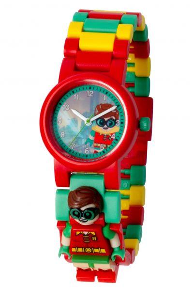 Armbanduhr Batman Robin-Movie