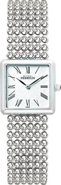 Armbanduhr Perle