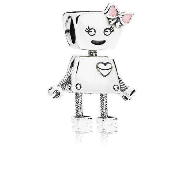 Element Bella Bot