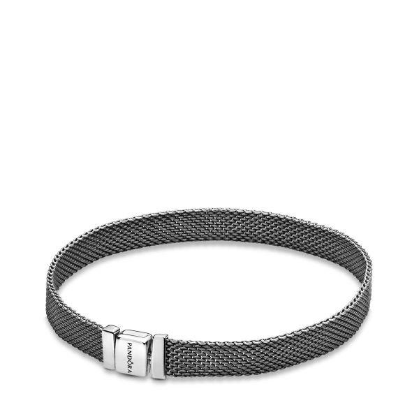 Armband Mesh Armband