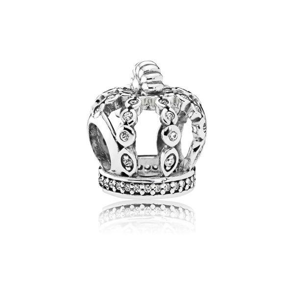 Element Fairytale Crown - Märchen Krone