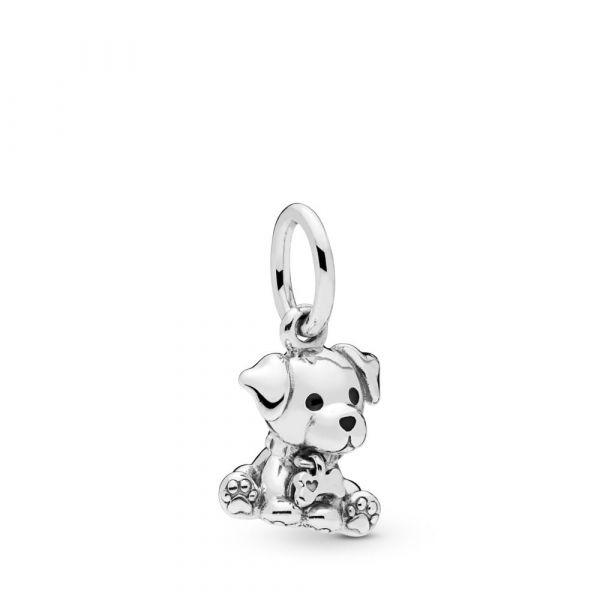 Element Labrador Puppy - Labrador-Welpe