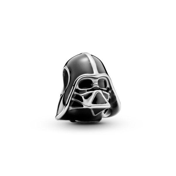 Element Darth Vader Star Wars