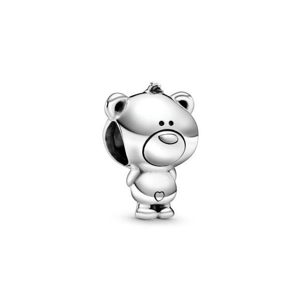 Element Teddybär Theo Bear