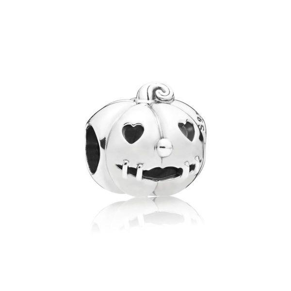Element Sweet Pumpkin - Halloween Kürbis