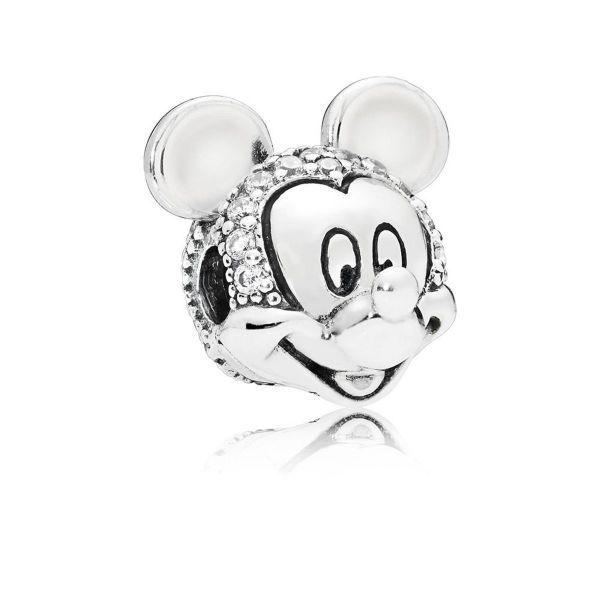 Clip Shimmering Mickey Maus, Disney