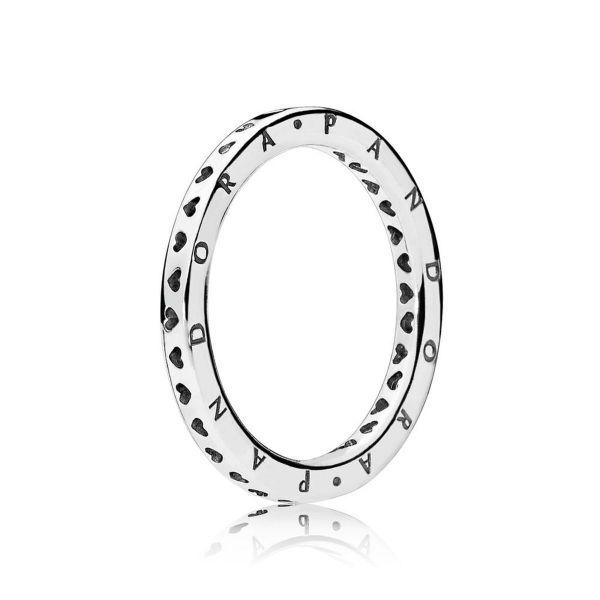Ring Signature Hearts of PANDORA