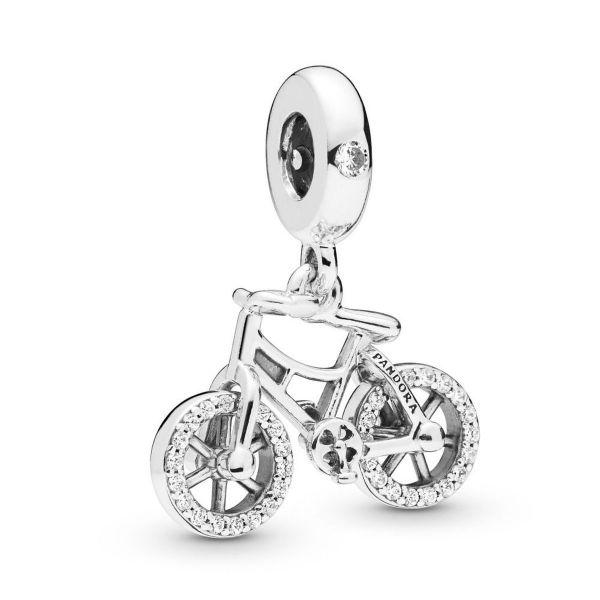 Element Brilliant Bicycle - Fahrrad