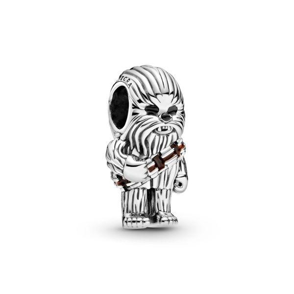 Element Chewbacca Star Wars