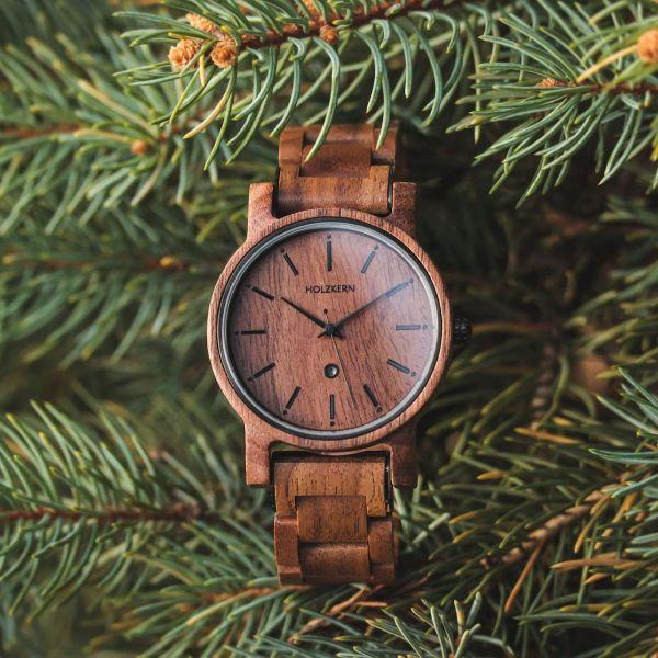 Armbanduhr Rilke