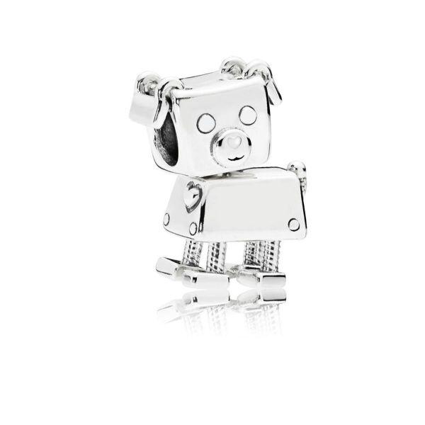 Element Bobby Bot