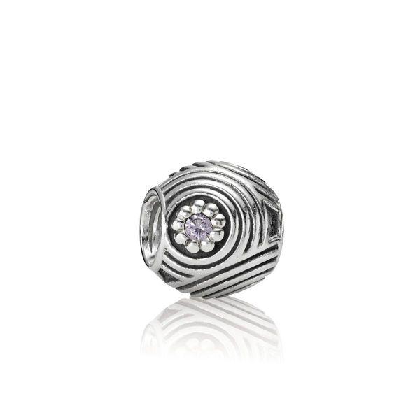 Element Hypno lila