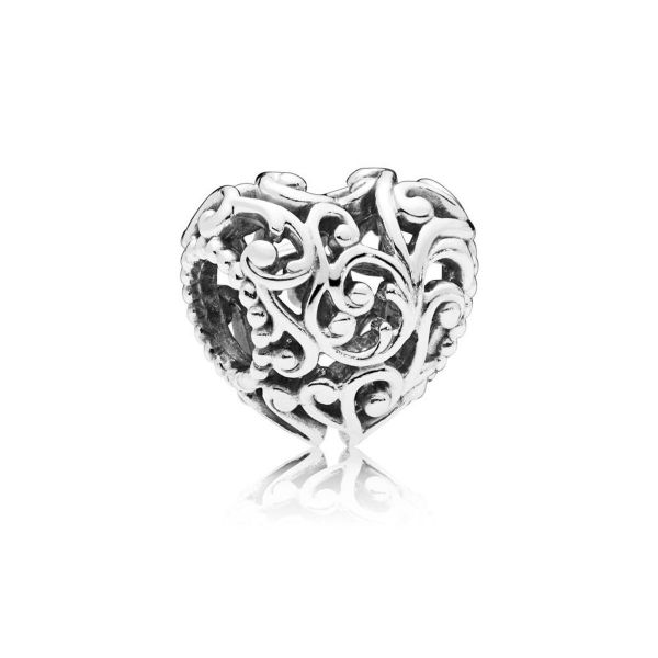 Element Regal Heart - Königliches Herz