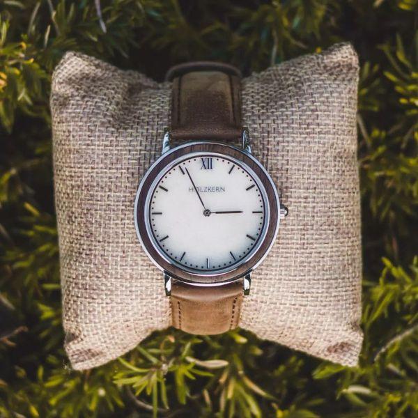 Armbanduhr Griffith Park