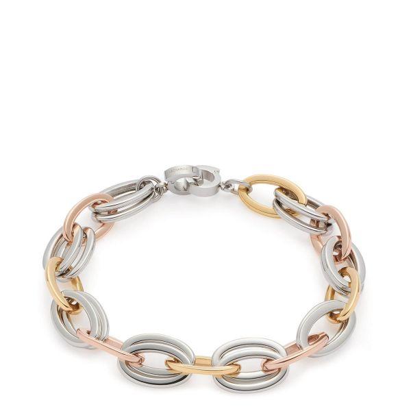 Armband Valesca