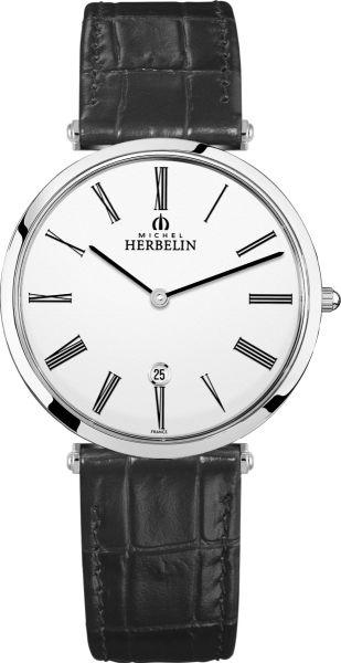 Armbanduhr Epsilon