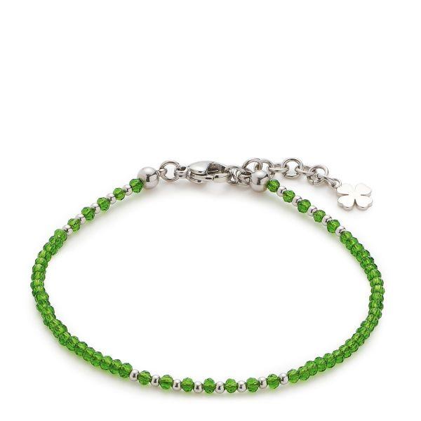 Armband Pina