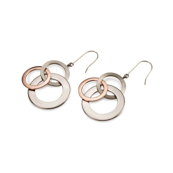 Paar Ohrhänger