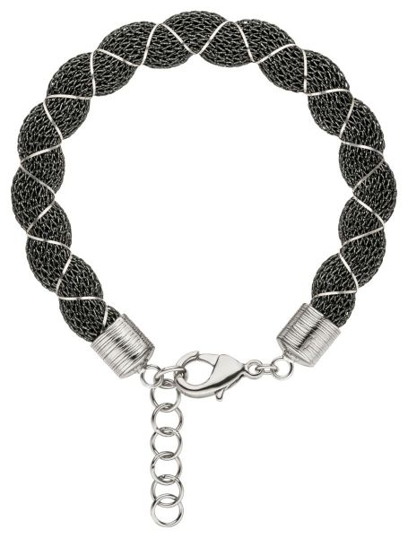Armband Carbo