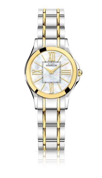 Armbanduhr Luna