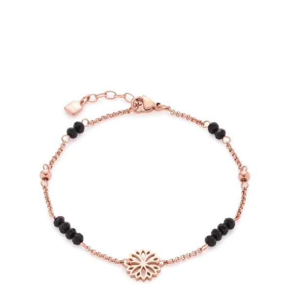 Armband Mirella