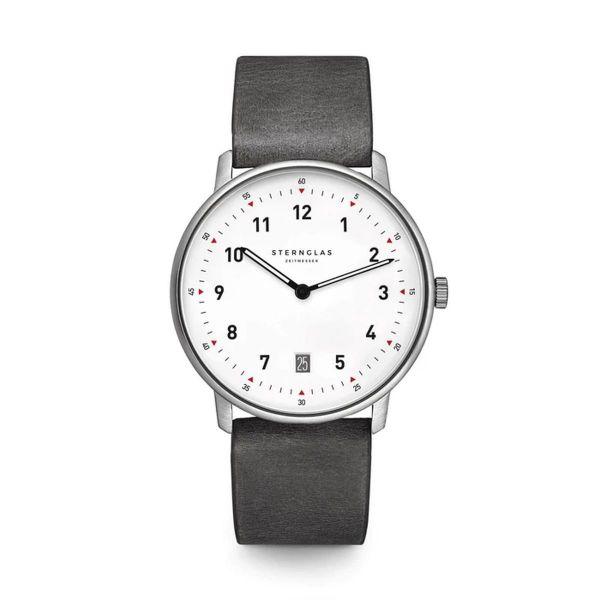Armbanduhr Tero Limited Edition