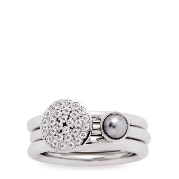 Ring Micca