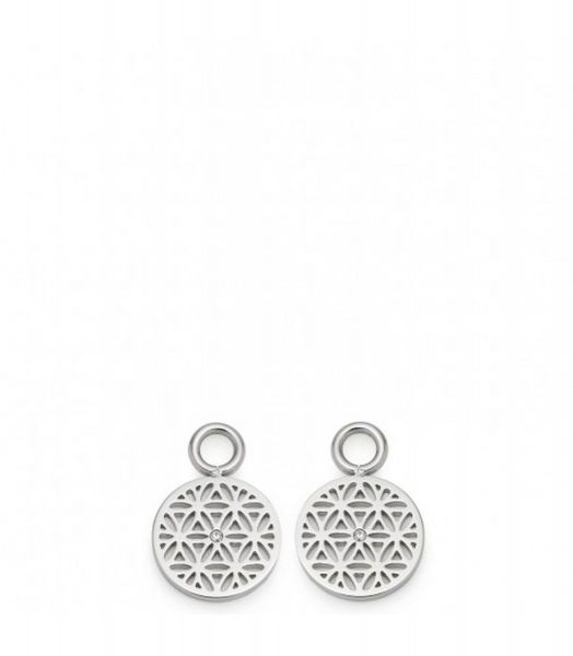 Einhänger für Ohrringe Ornamento Beauty's
