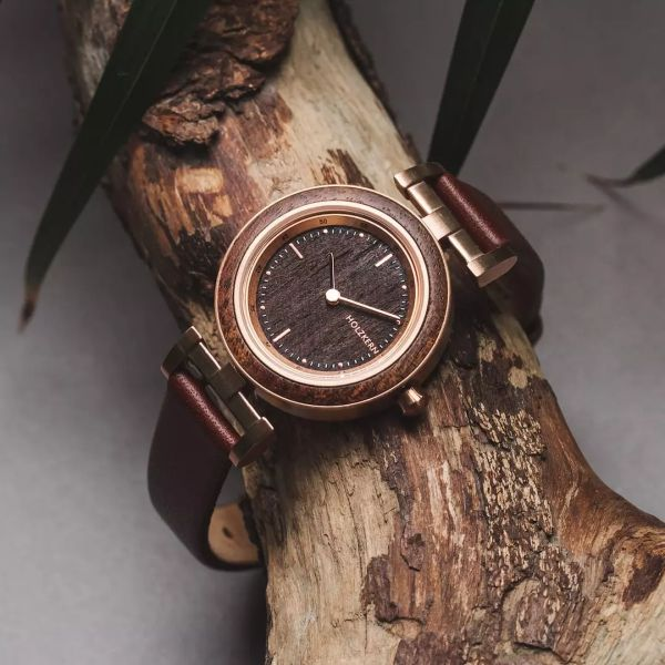 Armbanduhr Harriet