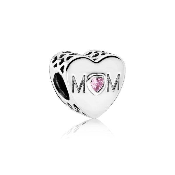Element Mother Heart - Mutterliebe