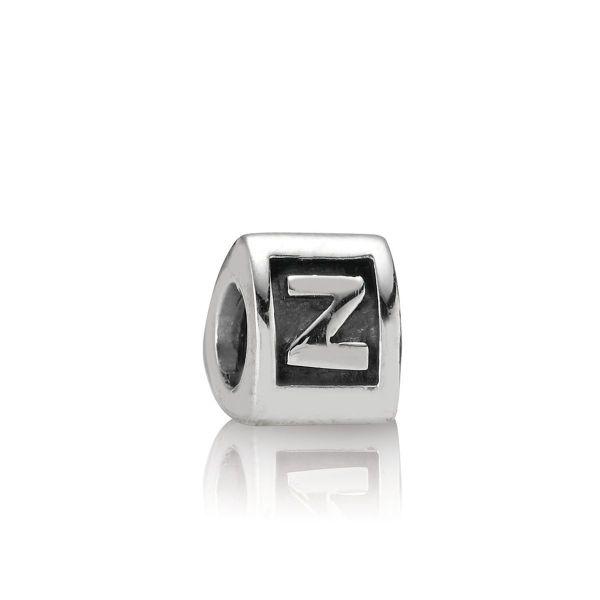 Element Z