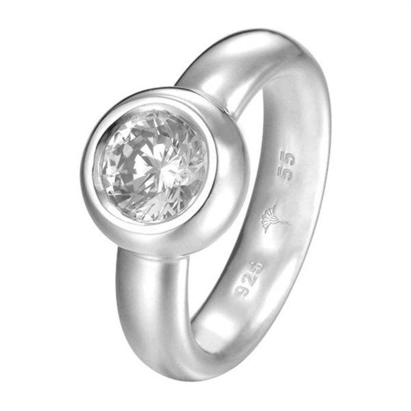 Ring Lana