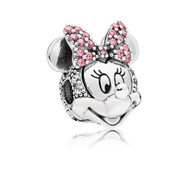 Clip Shimmering Minnie Maus, Disney